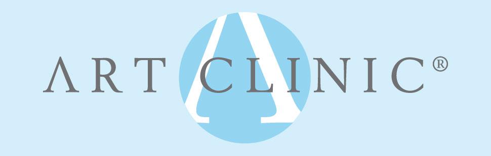 Art Clinic Medicinska Kliniken
