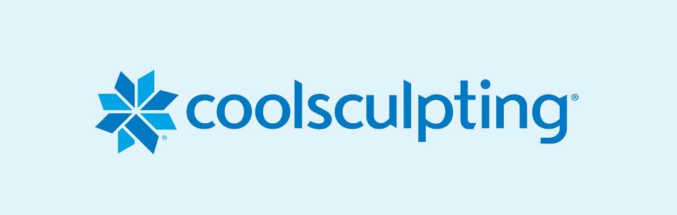 Coolscupting Estetiska Kliniken Fettreducering Lovehandles Lokala Fettdepåer Bestående Resultat