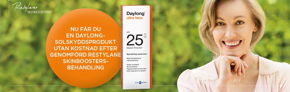 Medicinska Kliniken Skinbooster Daylong